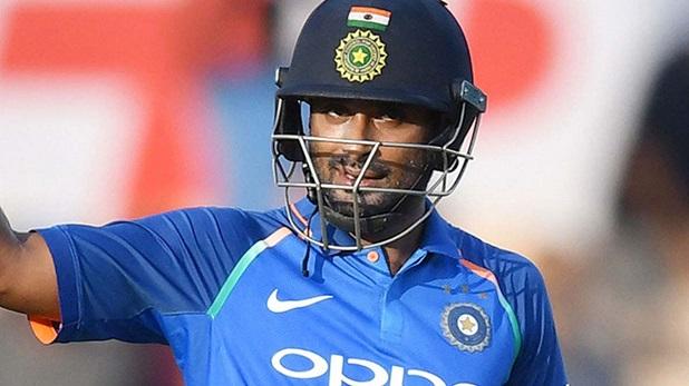 ICC World, ICC World Cup 2019: बांग्लादेश के कप्तान ने शाकिब अल हसन से क्यों मांगी माफी?