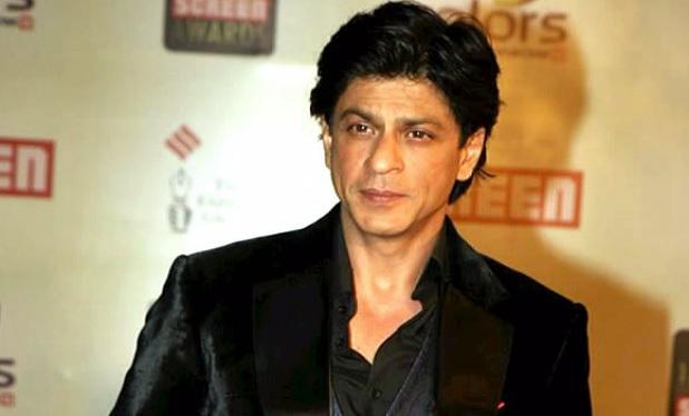 Shahrukh Khan, चेन्नई एक्सप्रेस के बाद साउथ का शाहरुख को सलाम!
