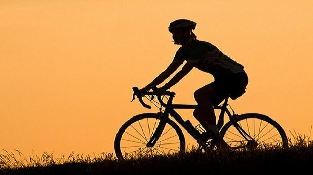 ayushman khurana fitness tips, जानें खुद को सुपरफिट रखने के लिए घर पर क्या कर रहे हैं आयुष्मान खुराना?