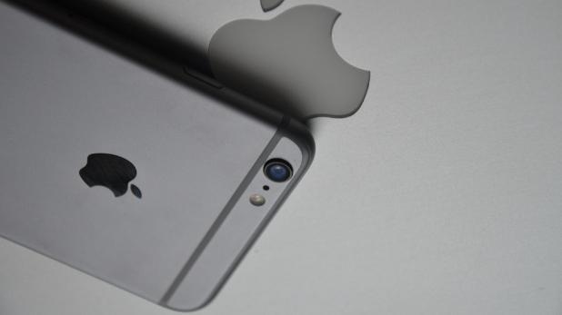 iPhone-XI, इस साल एपल ला रहा है ये शानदार फोन