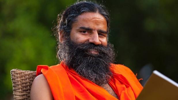 Acharya Balkrishna, बाबा रामदेव के सहयोगी आचार्य बालकृष्ण बनेंगे निरंजनी अखाड़े के महामंडलेश्वर