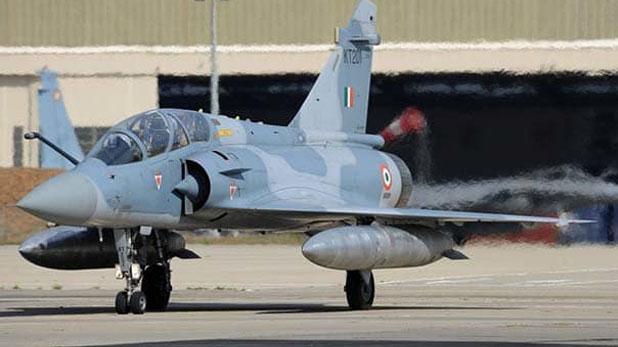 भारतीय वायुसेना, जानें आखिर क्यों भारतीय वायु सेना ने जारी नहीं किया बालाकोट एयर स्ट्राइक का वीडियो?