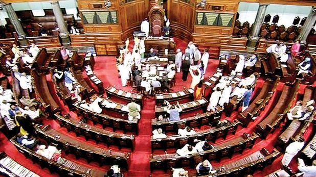 राज्यसभा, राज्यसभा की 6 सीटों के लिए 5 जुलाई को होंगे उपचुनाव: चुनाव आयोग