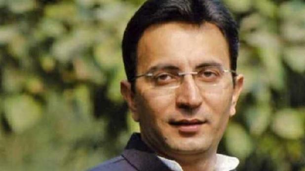 , टीम राहुल को लग सकता है यूपी में झटका, जितिन प्रसाद बीजेपी में हो सकते हैं शामिल