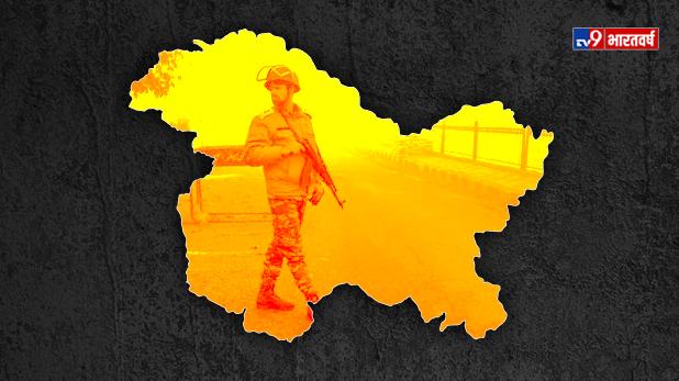 Jammu and Kashmir, जम्मू कश्मीर: नजरबंद किए गए पांच पूर्व विधायक रिहा