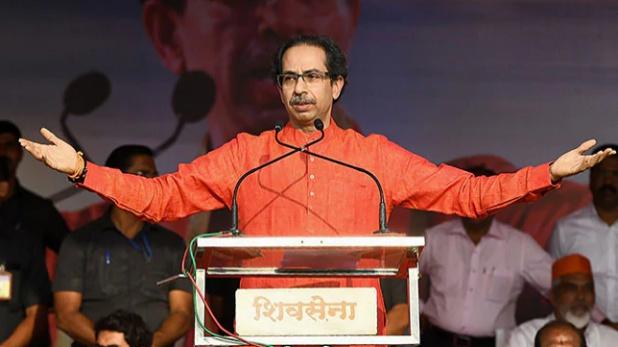 Shiv Sena, हिंदू हो जम्मू-कश्मीर का अगला CM, गृहमंत्री अमित शाह की तारीफ कर बोली शिवसेना
