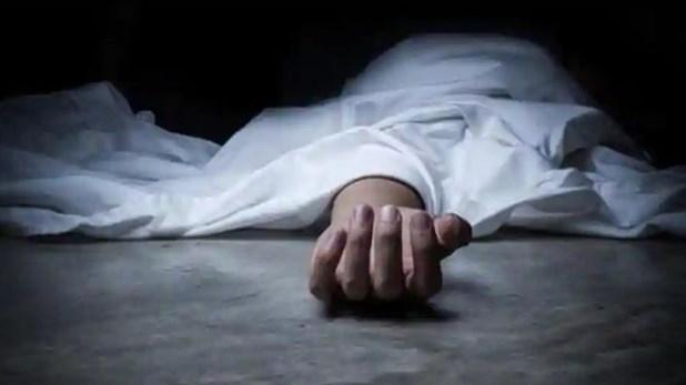unnao rape case, उन्नाव पुलिस ने महिला से कहा, 'जब दुष्कर्म होगा, तब आना'