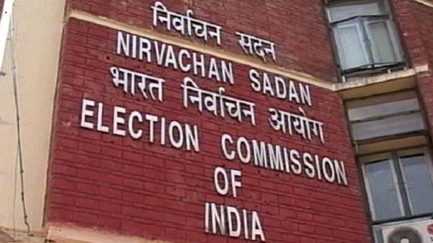 चुनाव आयोग, चुनाव आयोग जो कर रहा है वह देश में दंगे कराने की सीधी-सीधी साजिश है: सौरभ भारद्वाज