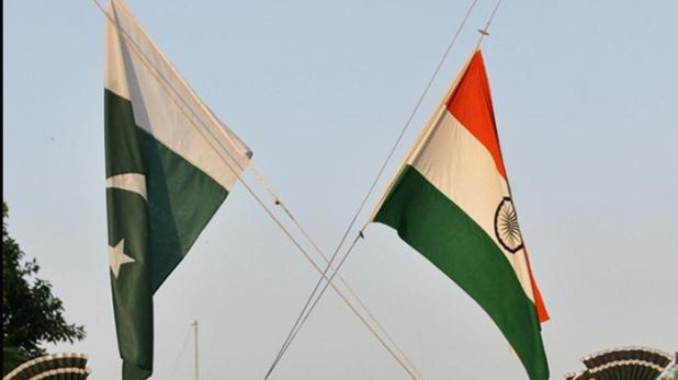 pakistan bans cultural exchanges, बौखलाहट में पाकिस्तान बोला- से नो टू इंडिया, सारे कल्चरल एक्सचेंज पर लगाया बैन