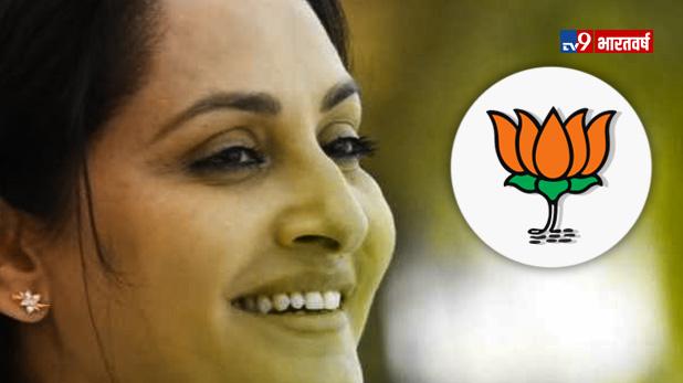 jaya-prada-journey-from-film-industry-to-politics, जयाप्रदा ने थामा BJP का दामन, जानें सिल्वर स्क्रीन से सियासत तक का पूरा हिसाब
