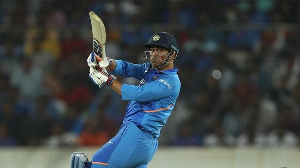 महेंद्र सिंह धोनी, एमएस धोनी को वर्ल्ड कप में किस नंबर पर बल्लेबाजी करनी चाहिए, सचिन तेंदुलकर ने बताया