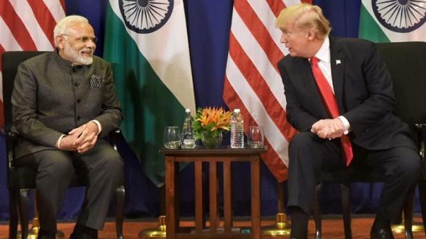 अमेरिका ने, अमेरिका ने GSP दर्जा छीना था, बदले में भारत ने 29 प्रोडक्ट्स पर लगाई कस्टम ड्यूटी