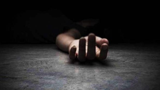 पत्रकार हत्या बिहार, बिहार में पत्रकार के बेटे की आँखें फोड़ी और फिर सीने में दाग दी गोलियां