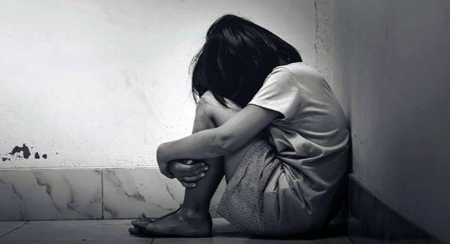 Sri Lanka, महिला पुलिस अफसर ने बच्ची से कहा- बोल कि इस नेता ने तेरा रेप किया, झूठ नहीं बोलने पर जेल में डाला