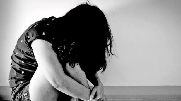 Sex Racket, देह व्यापारियों के शिकंजे से बचकर भागी लड़की, महिला आयोग ने दर्ज कराई FIR