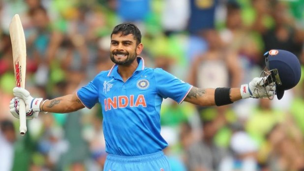 world cup, विश्वकप के लिए हुआ टीम इंडिया का ऐलान, पंत बाहर, विजय शंकर को मिली एंट्री, देखें VIDEO