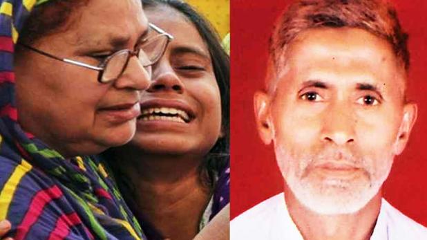 akhlaq family names missing voter list, मॉब लिंचिंग में मारे गए अखलाक के परिवार का वोटिंग लिस्ट से नाम गायब