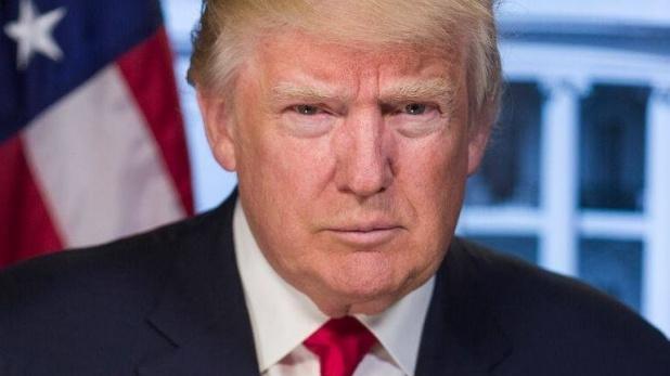 Donald Trump, 'सिरफिरे राष्ट्रपति' हैं डोनाल्ड ट्रंप: ईरान के सीनियर अधिकारी का बयान