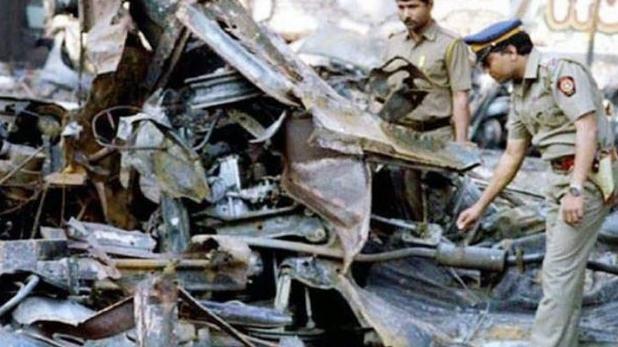 अब्दुल गनी, 1993 मुंबई बम धमाकों के दोषी अब्दुल गनी की नागपुर में हुई मौत