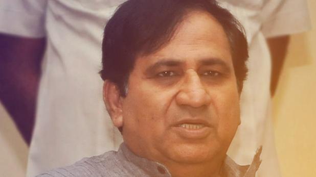 Congress Shakeel Ahmad To Contest As Independent, 'पार्टी नहीं देगी सिंबल तो निर्दलीय चुनाव लड़ूंगा', शकील अहमद का कांग्रेस को अल्टीमेटम