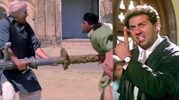 Sunny Deol, सनी देओल ने ज्वॉइन की BJP, सोशल मीडिया यूजर्स ऐसे ले रहे पाकिस्तान के मजे
