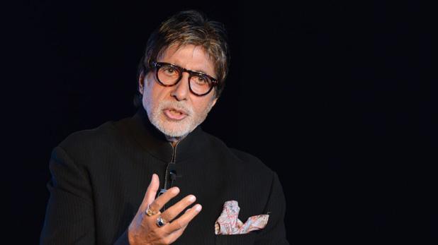 amitabh bachchan pakistani role, अमिताभ बच्चन ने क्यों कहा 'नहीं बनूंगा पाकिस्तानी'?