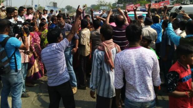 violence in West Bengal, पश्चिम बंगाल में TMC कार्यकर्ता की हत्या, जानिए चुनाव नतीजों के बाद कब-कब हुई हत्या