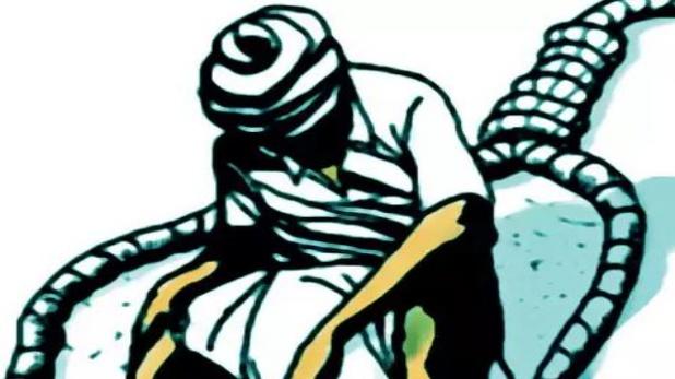 summer-impact-18-years-old-girl-traveling-in-sampark-kranti-express-due-to-suffocation, यूपी संपर्क क्रांति एक्सप्रेस में गर्मी से घुट गया दम, 18 साल की लड़की की मौत
