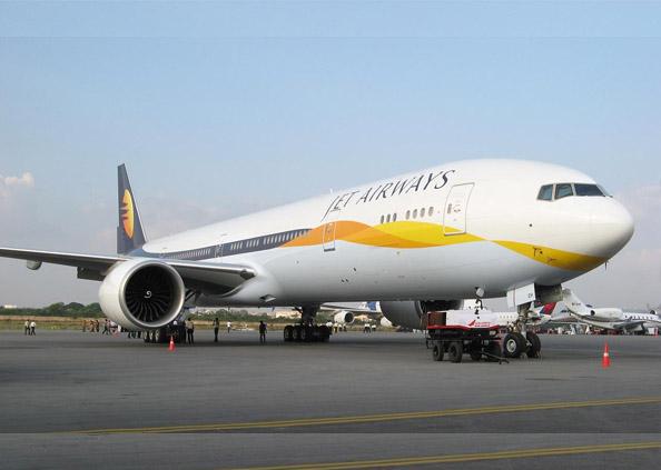 jet-airways-airlines-formally-closes-down-appealed-to-the-prime-minister-to-save-20-thousand-jobs, करोड़ों के कर्ज में डूबी जेट एयरवेज, हजारों लोगों की नौकरी पर खतरा