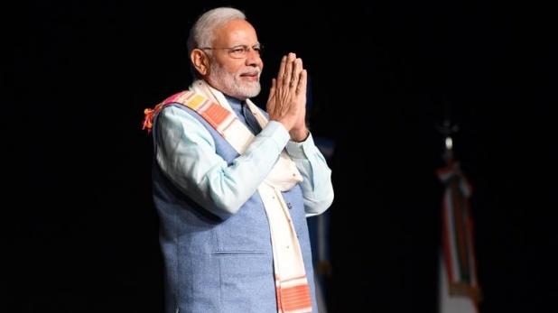 Narendra Modi, मोदी सरकार के ये 3 फैसले साबित होंगे 2019 चुनाव में गेम चेंजर!