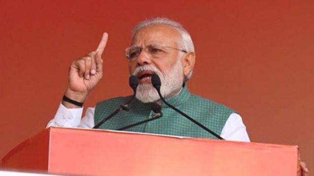 pm-narendra-modi-is-tha-most-famous-person-on-facebook-donald-trump-is-second, मोदी हैं फेसबुक के सबसे लोकप्रिय नेता, दूसरे और तीसरे नंबर पर कौन?