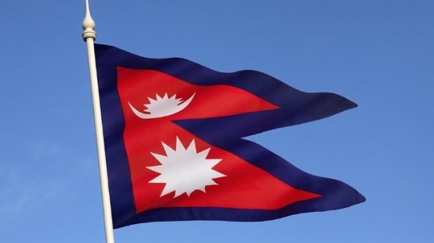 नेपाल, महज दो करोड़ रुपए की लागत में नेपाल ने अपना पहला सैटेलाइट अंतरिक्ष में भेजा