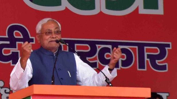 CM Nitish Kumar, बूढ़े मां-बाप का ध्यान नहीं रखा तो जाना पड़ेगा जेल, नीतीश सरकार का बड़ा फैसला