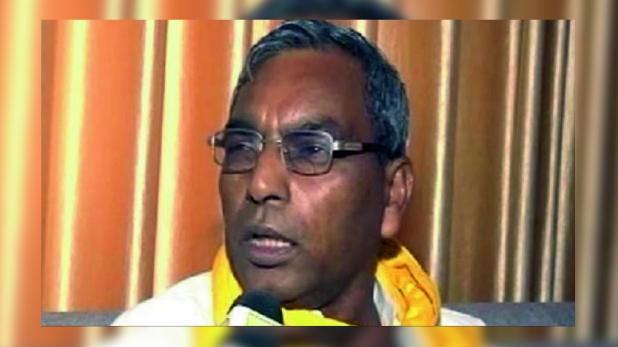 lok sabha election 2019, राजभर का एनडीए को झटका, बीजेपी से अलग होकर 25 सीटों पर उतारेंगे उम्मीदवार
