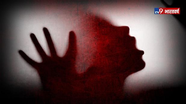 Rape, औरंगाबाद: एड्स का मरीज बताकर महिला ने खुद का रेप होने से बचाया