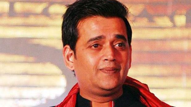 ravi-kishan-contest-from-gorakhpur-lok-sabha-seat-on-bjp-ticket, बीजेपी ने गोरखपुर से रवि किशन को मैदान में उतारा, कई सांसदों के टिकट काटे