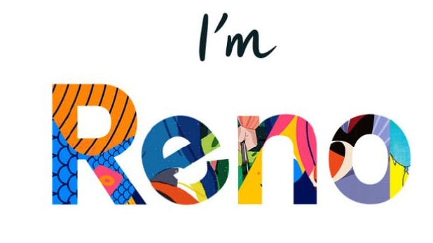 Oppo Reno, 24 अप्रैल को ग्लोबल मार्केट में लॉन्च होगा 10x जूम वाला Oppo Reno