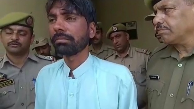 वीडियो, BJP को वोट देने से इनकार पर BSF जवान ने की बदसलूकी? महबूबा ने वीडियो पोस्ट कर लगाया आरोप