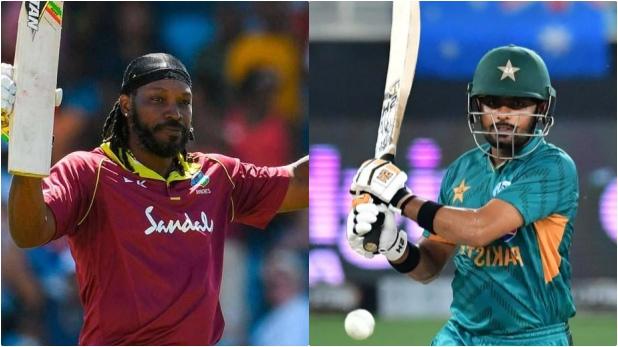 पाकिस्तान वेस्ट इंडीज, ICC वर्ल्ड कप: पाकिस्तान-विंडीज की मजबूत बल्लेबाजी के बीच घमासान आज, देखें संभावित प्लेयिंग-XI