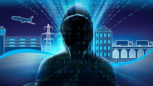 hacking, hackers, baltimore, ransomware, RobbinHood, EternalBlue