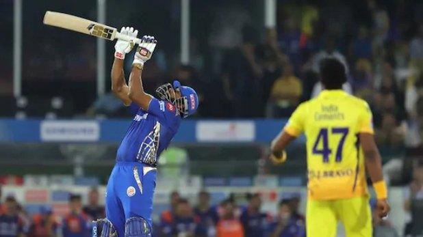 IPL 2019, IPL सट्टेबाजी के जाल में फंसा बड़ा नाम, पुलिस ने मामले में 19 लोगों को किया गिरफ्तार