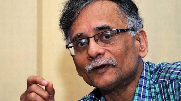 पुणे के डॉक्टर, दिल्ली के कनॉट प्लेस में मशहूर डॉक्टर से पूछा उनका धर्म