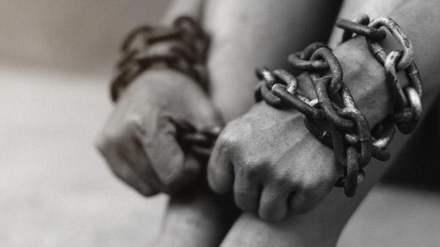 West Bengal serial killer chain man, पश्चिम बंगाल: सीरियल किलर 'Chain Man' को कोर्ट ने सुनाई मौत की सजा, हत्या-रेप-लूट समेत ये केस थे दर्ज