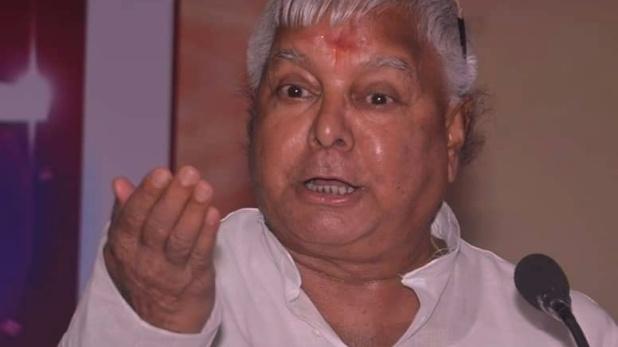 तेजस्वी यादव, मुझे पीएम मोदी के शपथ ग्रहण समारोह में नहीं बुलाया गया- RJD नेता तेजस्वी यादव
