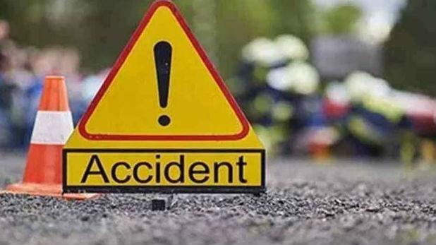 Bengal selectors road accident, सड़क दुर्घटना में बंगाल महिला क्रिकेट टीम की 3 चयनकर्ता घायल