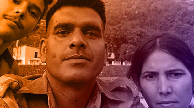 तेजबहादुर यादव, तेजबहादुर यादव का नामांकन क्यों रद्द हुआ? सुप्रीम कोर्ट ने चुनाव आयोग से 24 घंटे में मांगा जवाब