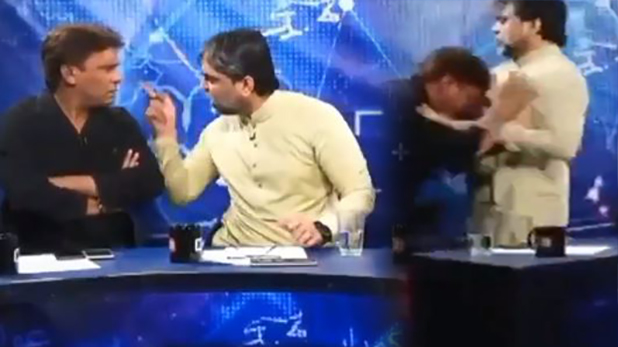 imran khan, imran khan pti, imran khan pakistan, Masroor Ali Siyal, Masroor Ali Siyal PTI