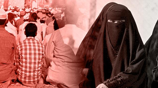 कश्मीर में, ईद की नमाज के बाद कश्मीर घाटी में बवाल, पुलवामा में महिला की गोली मारकर हत्या