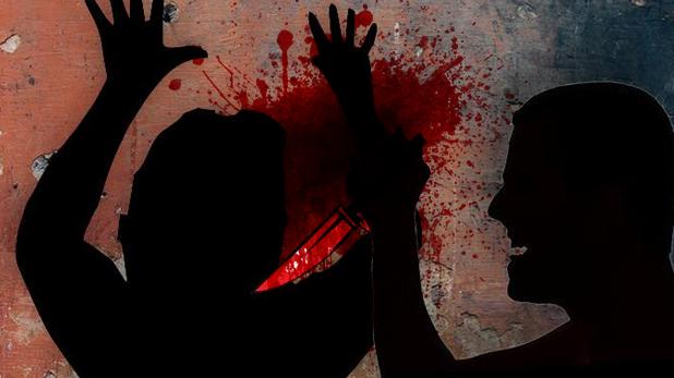 murder, delhi murder, Chirag Dilli, Chirag Dilli murder news, woman murder, Pinkey Chauhan