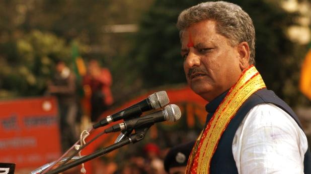 BJP wants Sachin Pilot first move, ओम माथुर बोले- राजस्थान में कांग्रेस की अपनी लड़ाई, सरकार बनाने के लिए क्यों तैयार नहीं होगी बीजेपी?